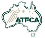 Atfca Logo