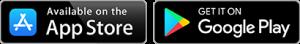 Athletics3d App Stores
